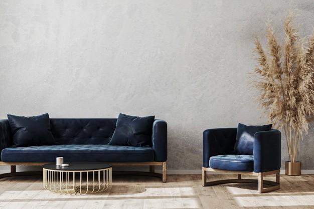 beautiful-modern-room-with-comfy-armchair-sofa_180507-418