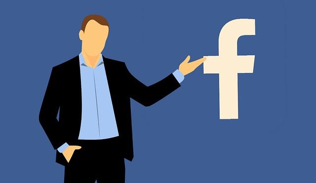 Facebook ikona.jpg