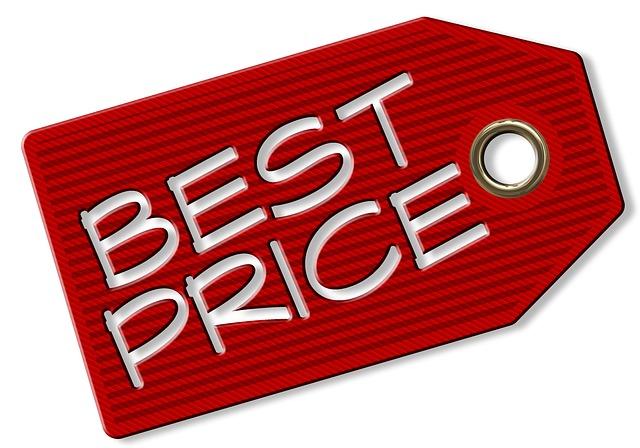 Price, najlepšia cena, internetová reklama.jpg
