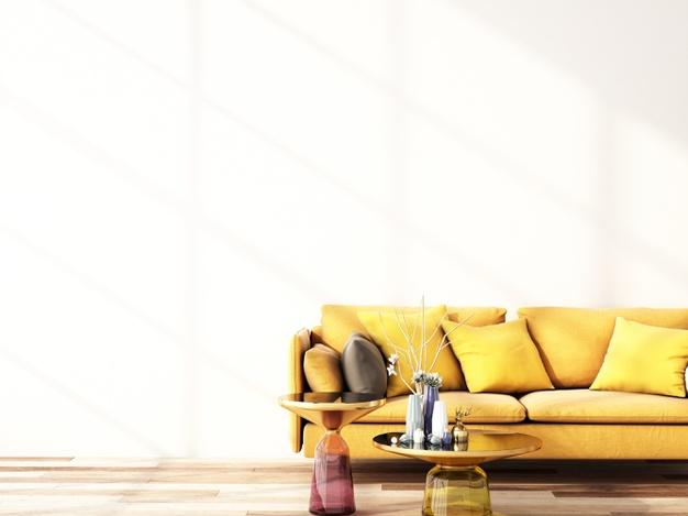 interior-design-living-area-modern-style_259422-62