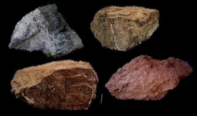 rocks-2485461_640
